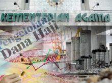 Tugas dan Fungsi Badan Pengelola Keuangan Haji