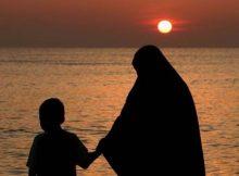 Ibu Muslimah Terbaik Sepanjang Masa